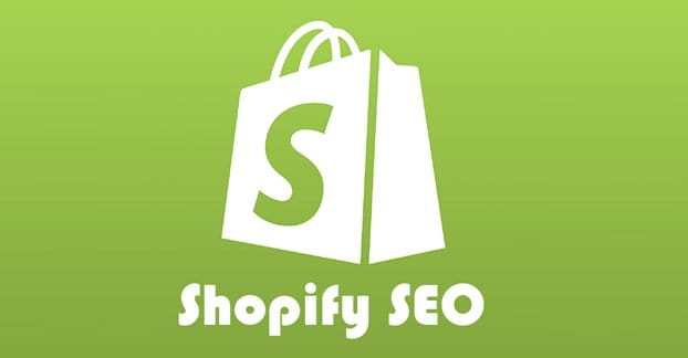5 Facts you didn't know about Shopify SEO