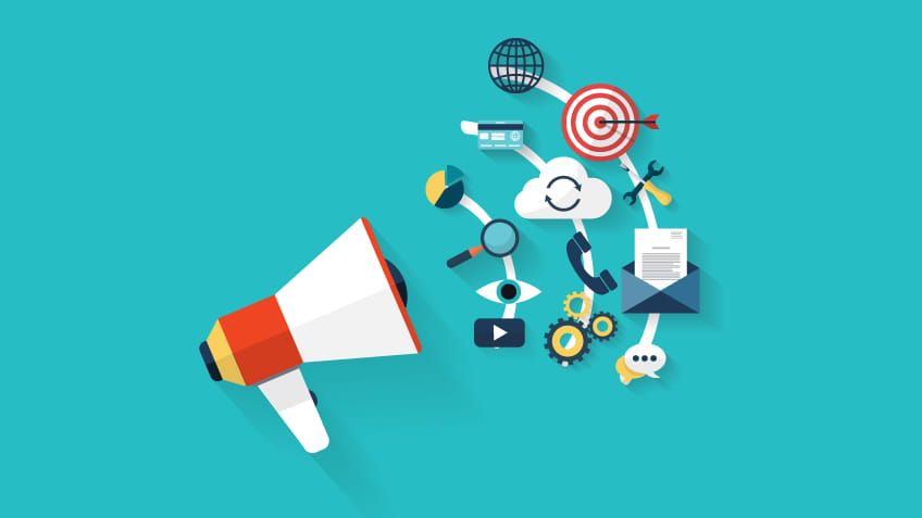 Questions to Ask Your Next Chicago Marketing Agency