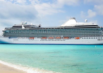 Going on a Cruise Ship? You Ought to Know About Tender Boat Accidents