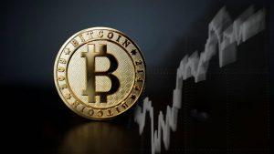 Future for Bitcoin