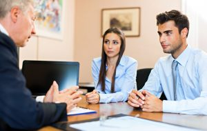 professional divorce lawyer