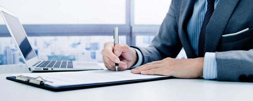 The relevance of an estate planning attorney
