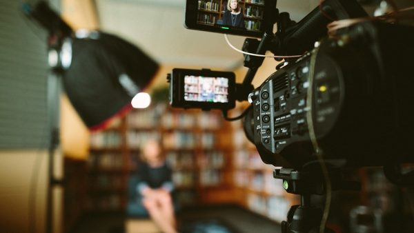 BENEFITS OF USING CAPTIONS ON YOUR VIDEO CONTENT