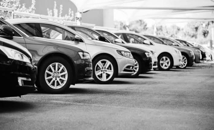 Reasons Why Fleet Leasing Is A Big Saver For Your Business