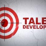 talent development Singapore