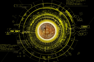 Know About Bitcoins