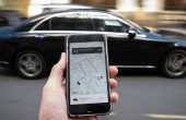 Get on the Road and Start Making Money with the Help of Uber car hire