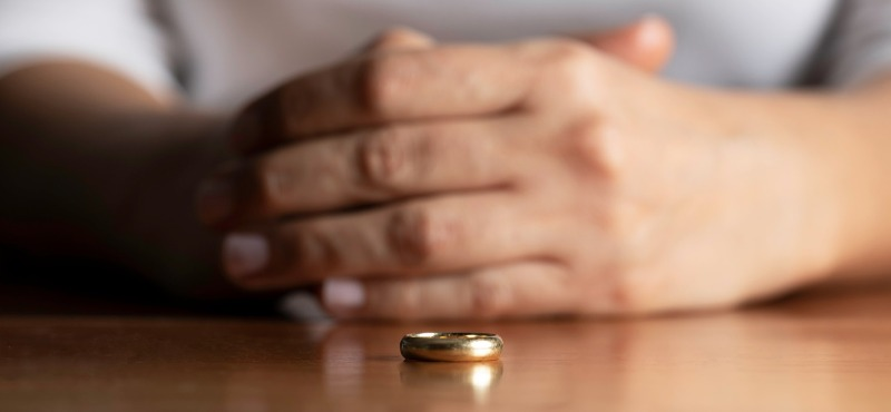 Mistakes that You Can Make in Case of High Net Worth Divorces