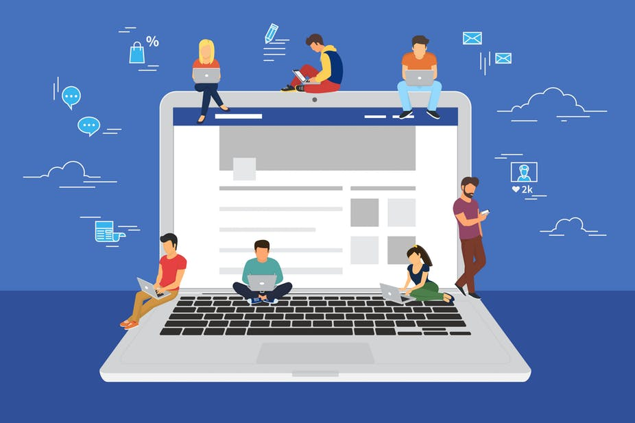 Online schooling a flexible mode of education
