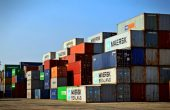 10 THINGS YOU NEED TO KNOW ABOUT FREIGHT FORWARDING