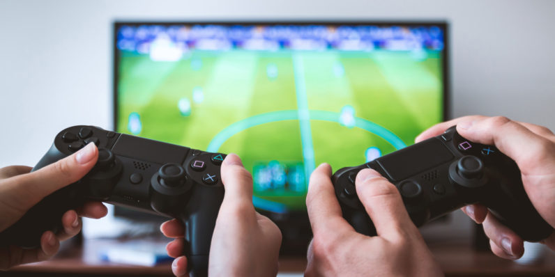 All about free online games