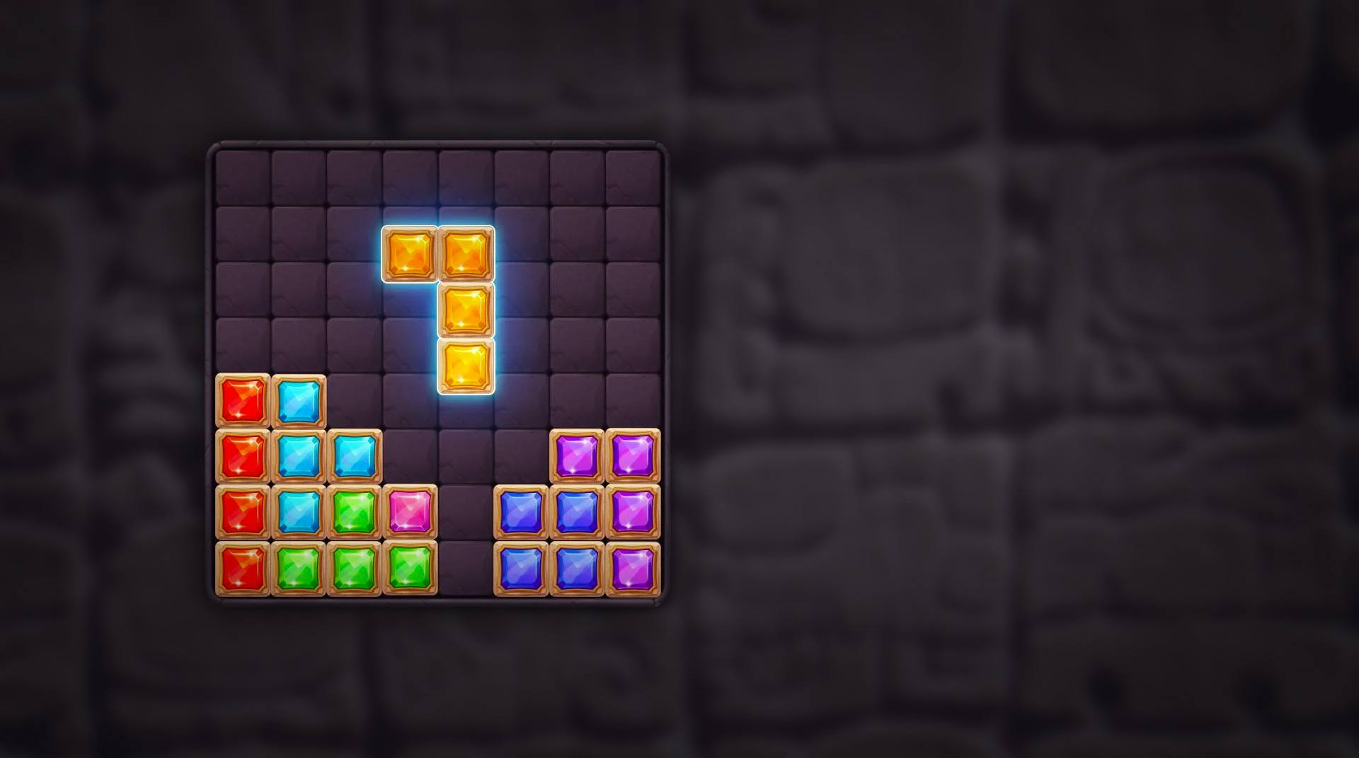 Become A Block Puzzle Master