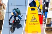 The Other Benefits Of Hiring A 3rd Party Cleaning Service