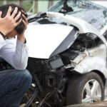 What Happens If I Get into a Car Accident in Another State