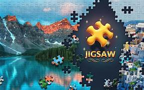 What Are Some Expert-Level Tips and Tricks for Solving Jigsaw Puzzles?