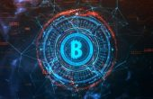 How to enjoy the benefits of a virtual currency?
