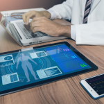 4 Things Required for Telemedicine to Be the Future