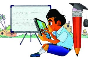 The Biggest Tech Trends to Shape Education in 2020