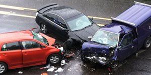 Chicago Uber Accident Attorney