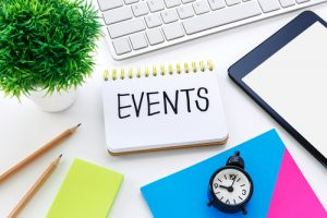 Planning For An Event? Here The Things You Need To Know When Hiring Event Staff