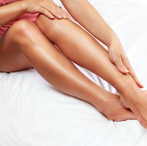 Fake Tan & Body Scrubs Online