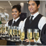 Planning For An Event Here The Things You Need To Know When Hiring Event Staff