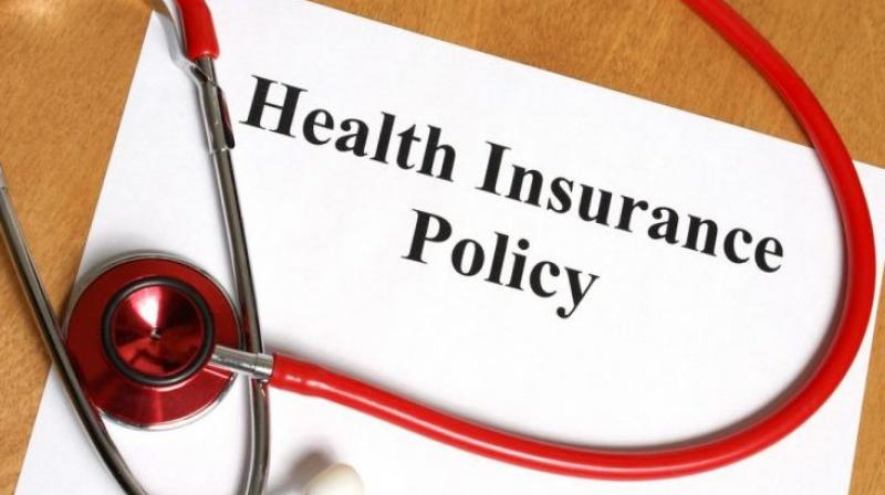 Tips to Choose India's Best Health Insurance Policy