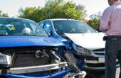 Do I Need to Pay Back My Health Insurance Company After a Car Accident?