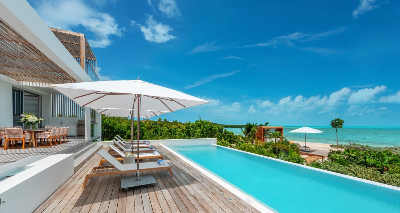 Tips For Planning Your Stay In The Turks And Caicos Islands