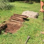 Septic Tank System Design