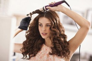 Things about Hair dryers and Hair Straightener