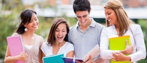 Make Learning A Fun Process - Get Tutors In Melbourne Today!