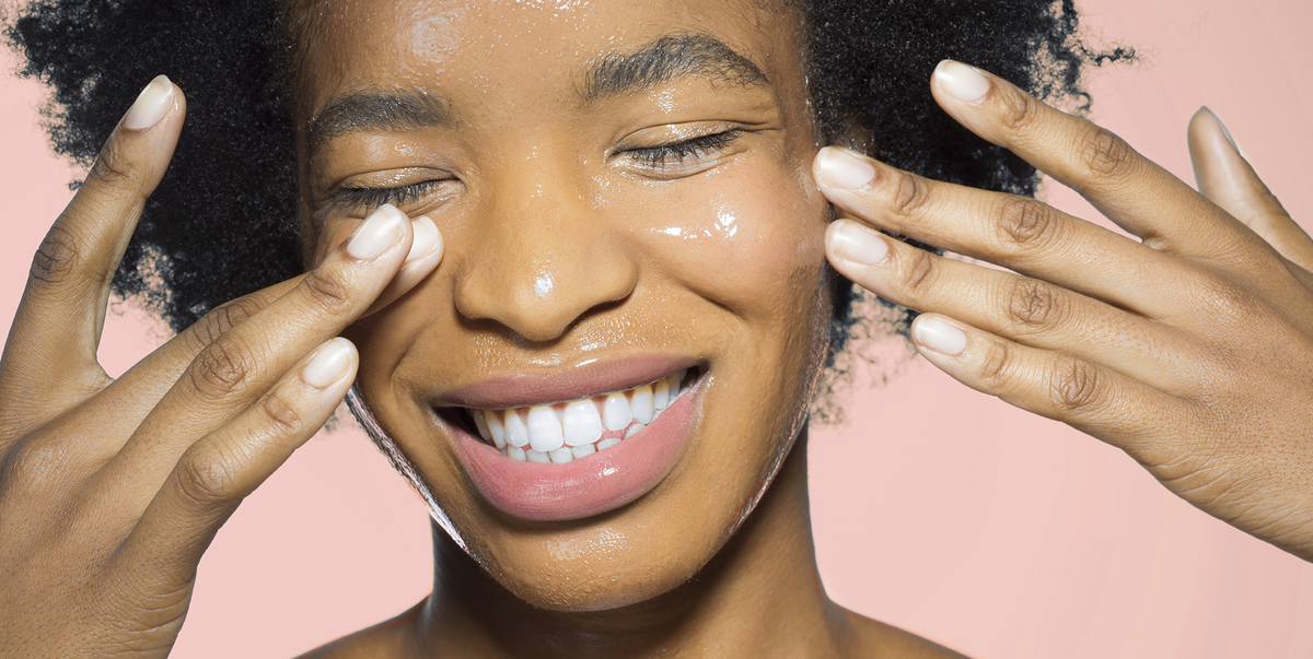 Astonishing tips to get perfect clear skin