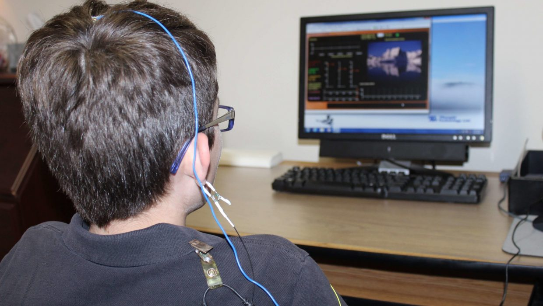 Benefits Of Studying Neurofeedback and EEG courses in Australia