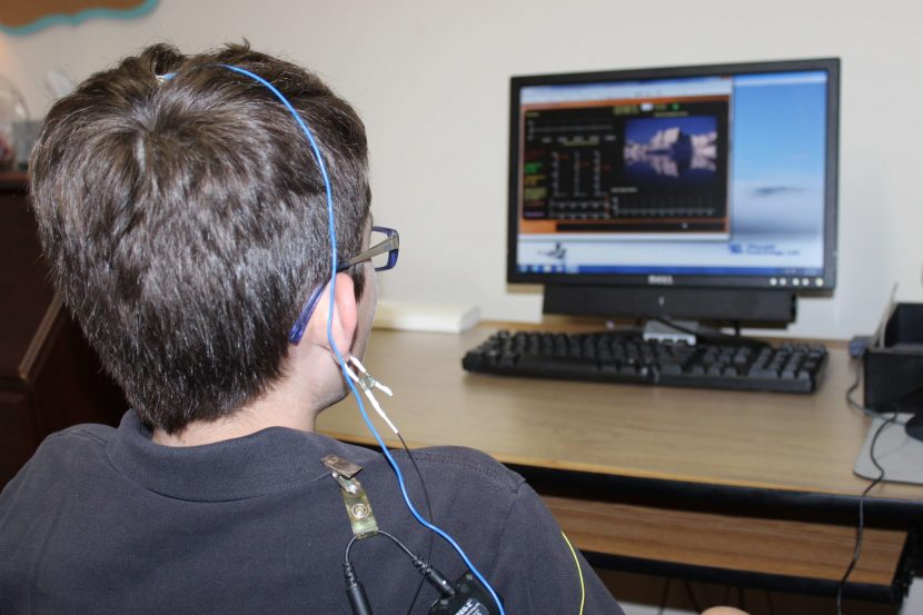 Benefits Of Studying Neurofeedback and EEG courses in Australia