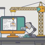 The Construction Management and Estimating Software