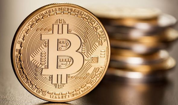 A detailed review about the bitcoin