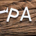 Best Less-Invasive Chronic Pain Treatment