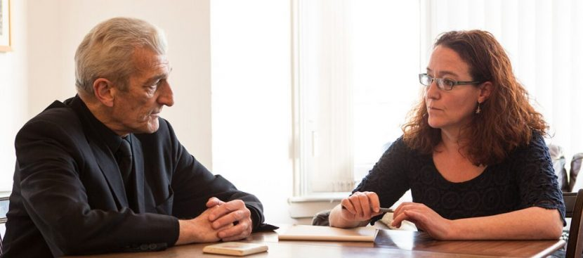 Does A Live In Care Patient Need A Solicitor?