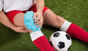 Tips to Avoid Getting Sports Injuries