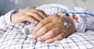Understanding Ketamine Infusion Treatment for You