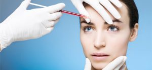 What Are the Benefits of Cosmetic Surgery