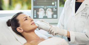 What is a Drainless Tummy Tuck