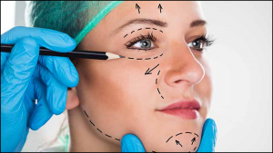 cosmetic surgery in Irvine, CA