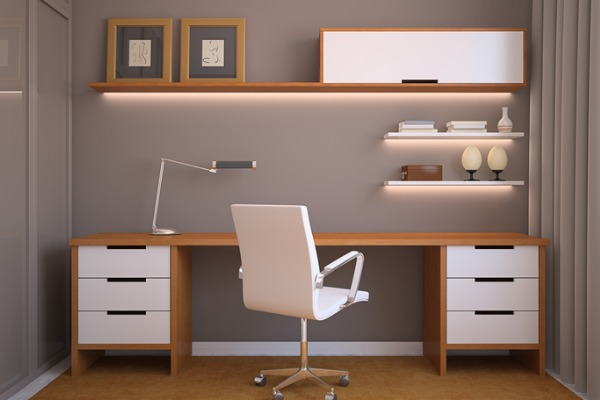 BFX furniture office storage