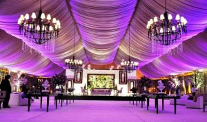 Get The Reliable Event Management Agency With Customizing Facilities
