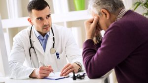Comprehensive Cardiovascular Diagnosis and Treatment Care in Florida