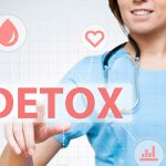 Finding Another Chance With Medical Detox Options