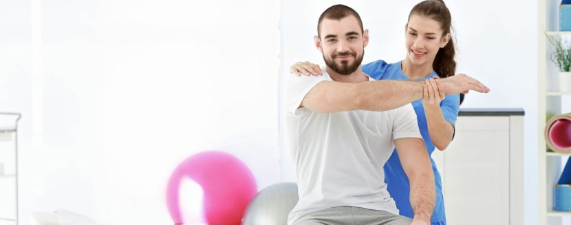 Recover and Heal from Injuries and Accidents at the Pro Rehab Chiropractic and Rehabilitation Center