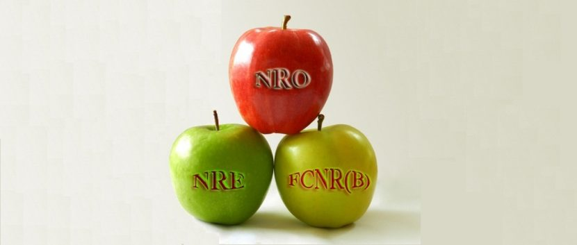 What Can NRIs Do with Their NRE and NRO Account